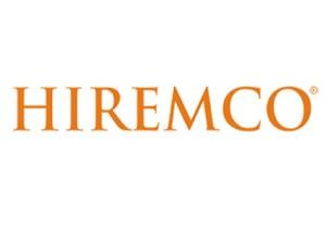hiremco_5f96