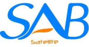 logo-sab-satellite-1-1-3-600x315_a5a8