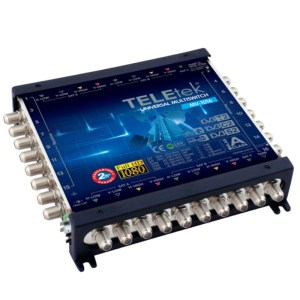 teletek-uydu-santrali-16li