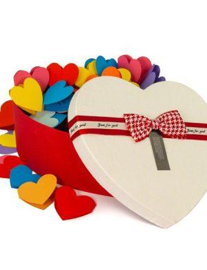 100 motive te iubesc inima wb 3