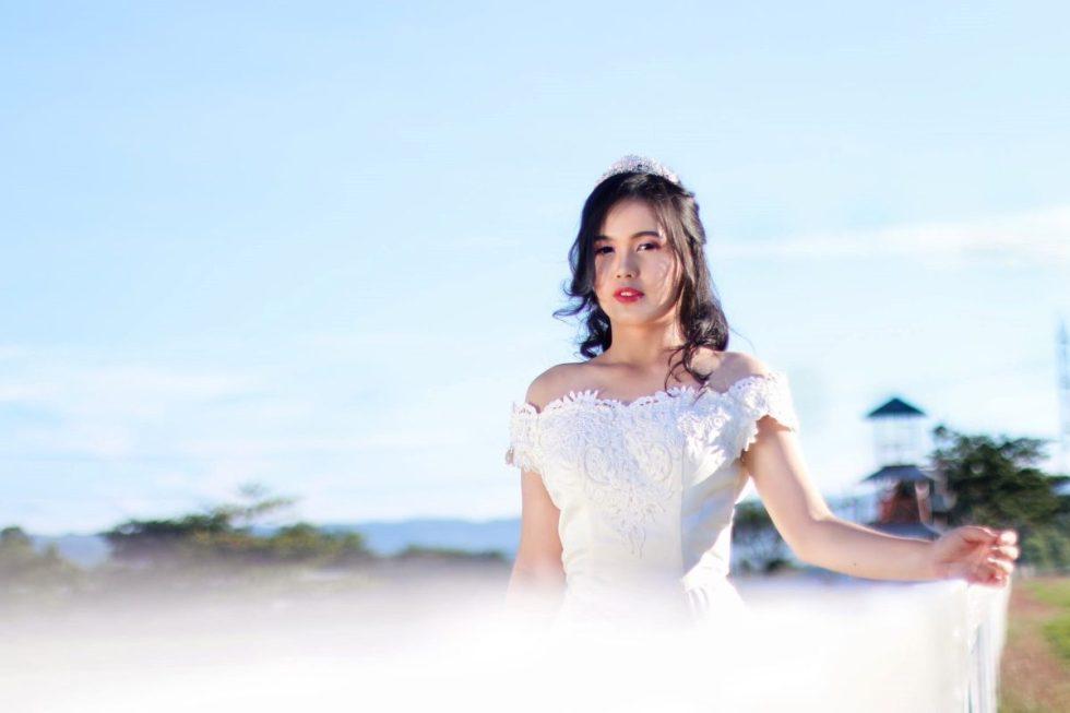 Buze perfecte pentru nunta de vis 2