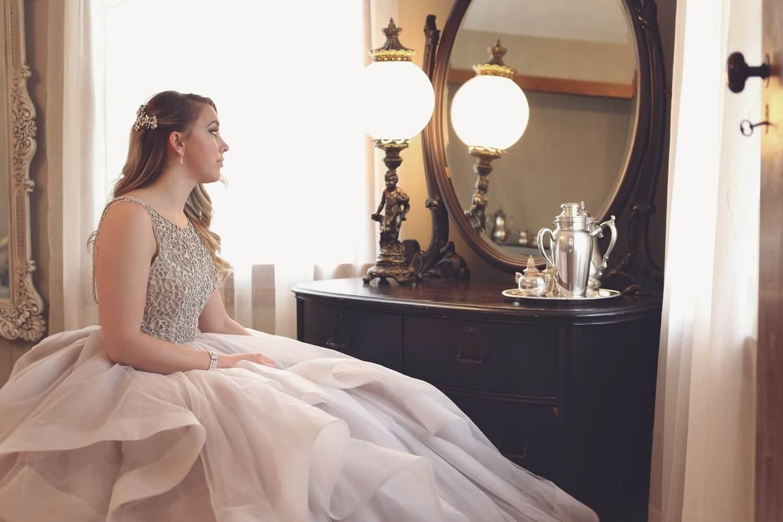 Ce bijuterii porti la nunta 2