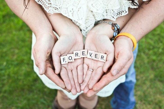 Cum afli daca esti pregatita pentru casatorie 23h Events 1