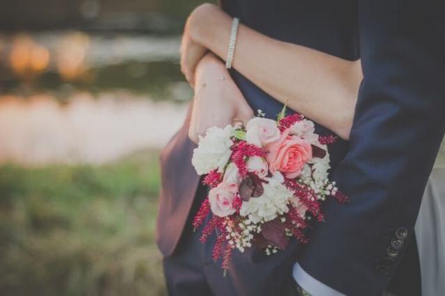 Cum afli daca esti pregatita pentru casatorie 23h Events 2