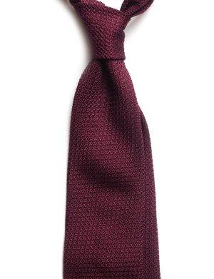 cravata matase grenadine visinie c425 8632 4