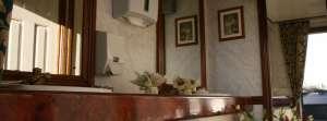 Toalete de lux