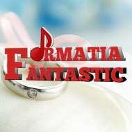 Formatia Fantastic