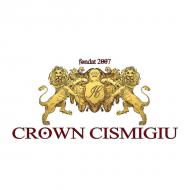 Crown Cișmigiu