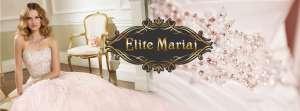 Elite Mariaj