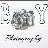 B&Y Photography