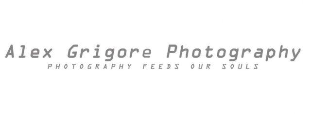 Alex Grigore Photography
