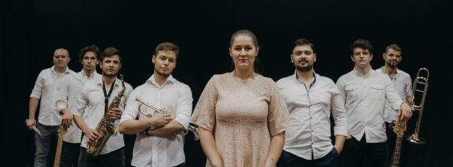 InVoice Band