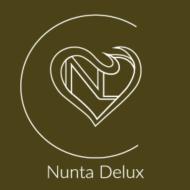 Nunta Delux