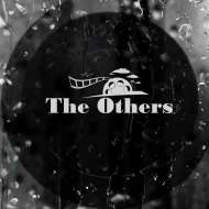 TheOthers Events
