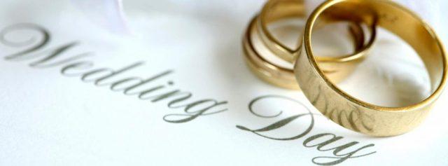 nuntabotez.ro - online & showroom - invitatii nunta, invitatii botez, accesorii