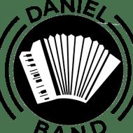 Formatia Daniel Band