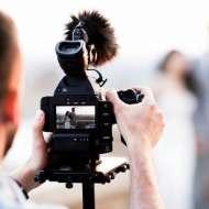 Iustin Olariu - Fotograf/Videograf