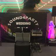 Sound4party