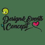 Design&Events Concept