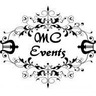 Mc Events Romania