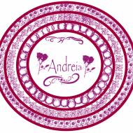 Andreia ClarArt