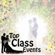 Top Class Events