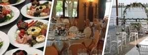 Restaurant Cernica