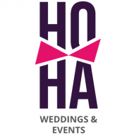 HOHA Weddings&Events