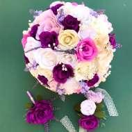 Decorinne Flowers Events