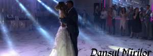 A&M Dance