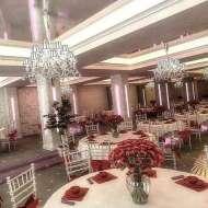 Restaurant Dalin