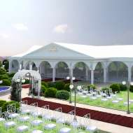 Cantemir Events