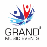 GRAND Music Events