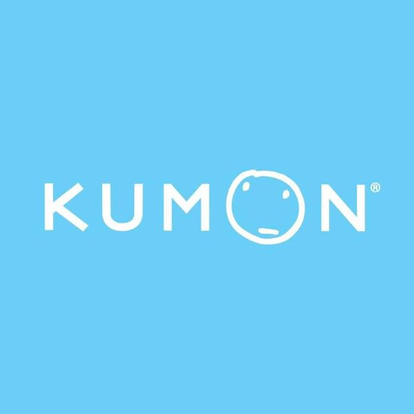 Kumon Math and Reading Center – Herndon North
