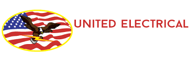 United Electrical Contractor Inc.