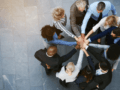 Boost SEO teamwork through unexpected collaborations