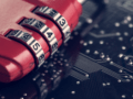 How encryption can enhance your SEO ranking
