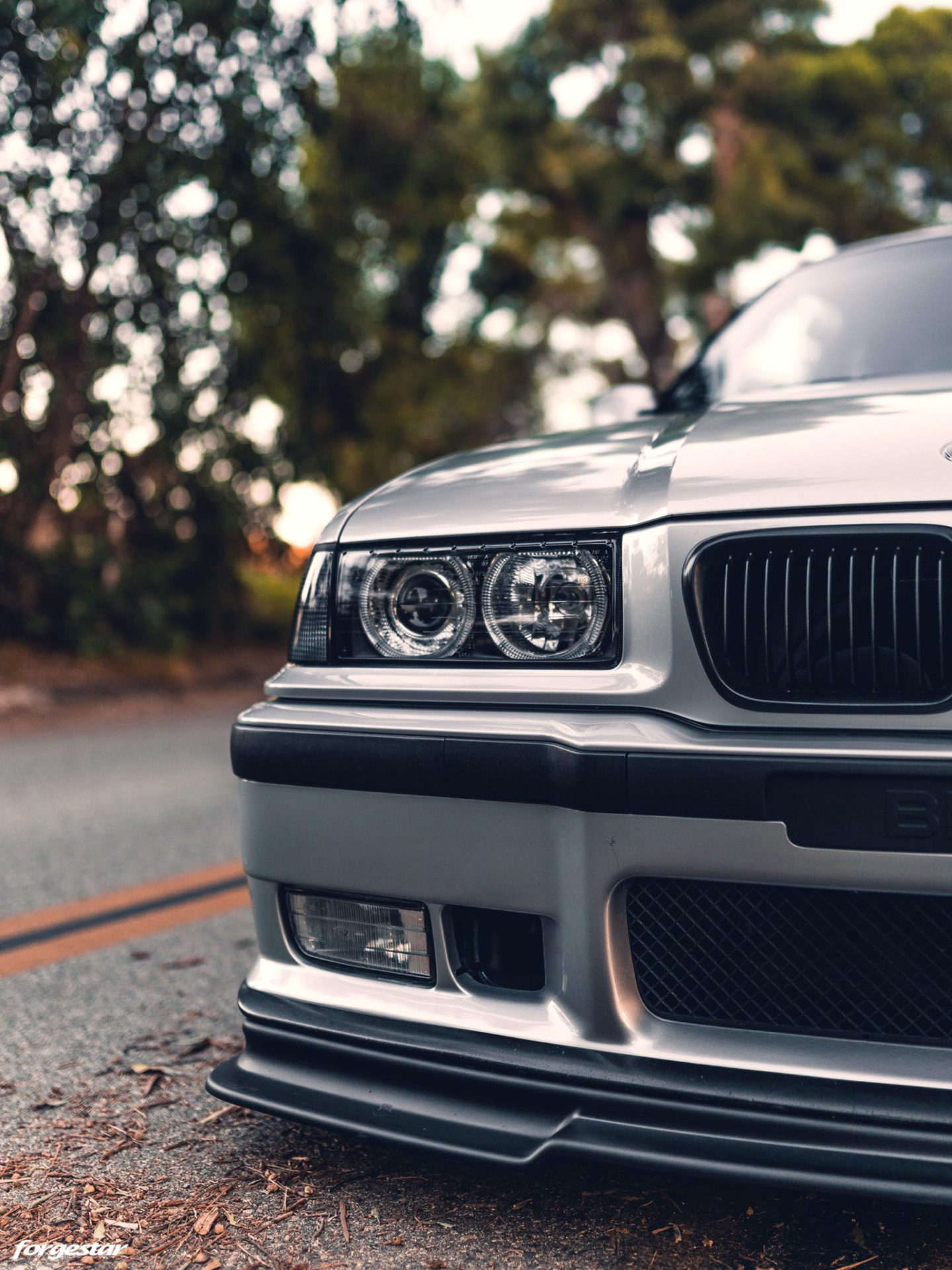 hight resolution of view more bmw m3 photoshoots
