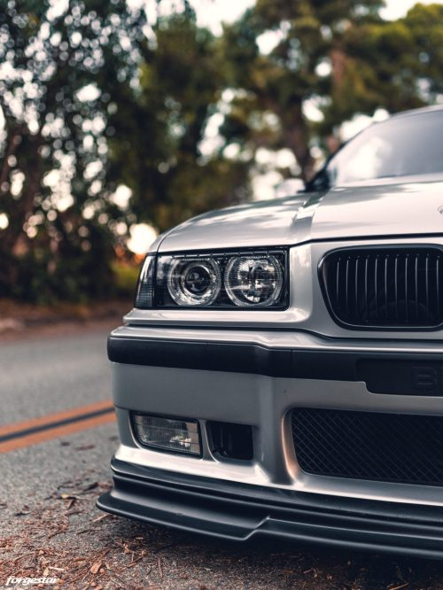 small resolution of view more bmw m3 photoshoots