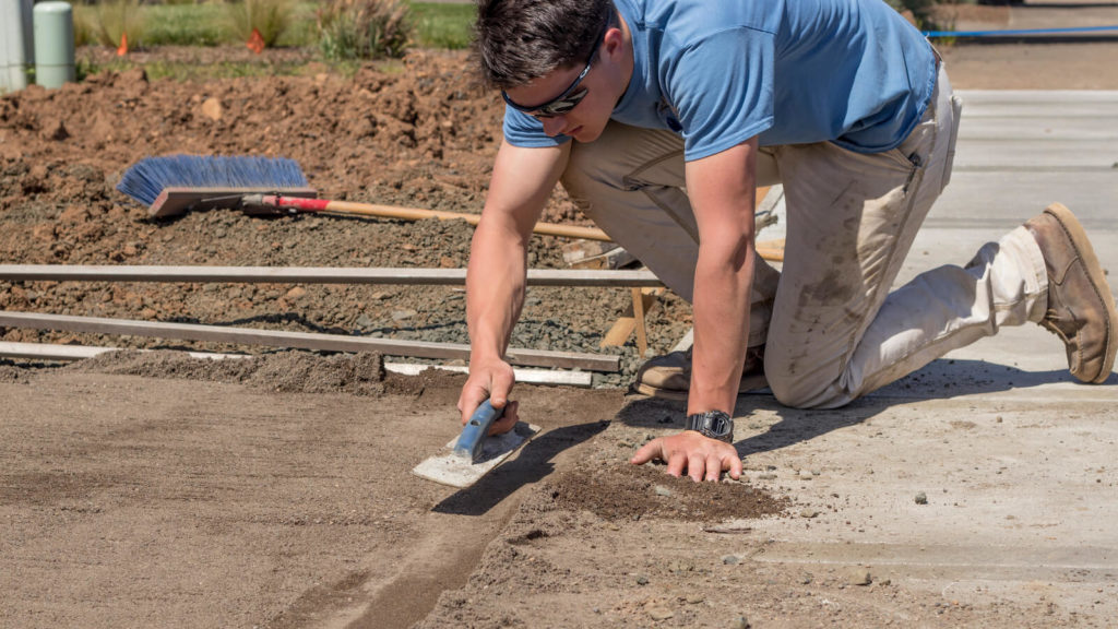 6 common paver installation mistakes