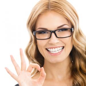 https://i0.wp.com/23smiles.com/wp-content/uploads/2013/12/smiling-woman-lafayette-300x300.jpg