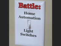 Best Home Lighting Automation - Home Design