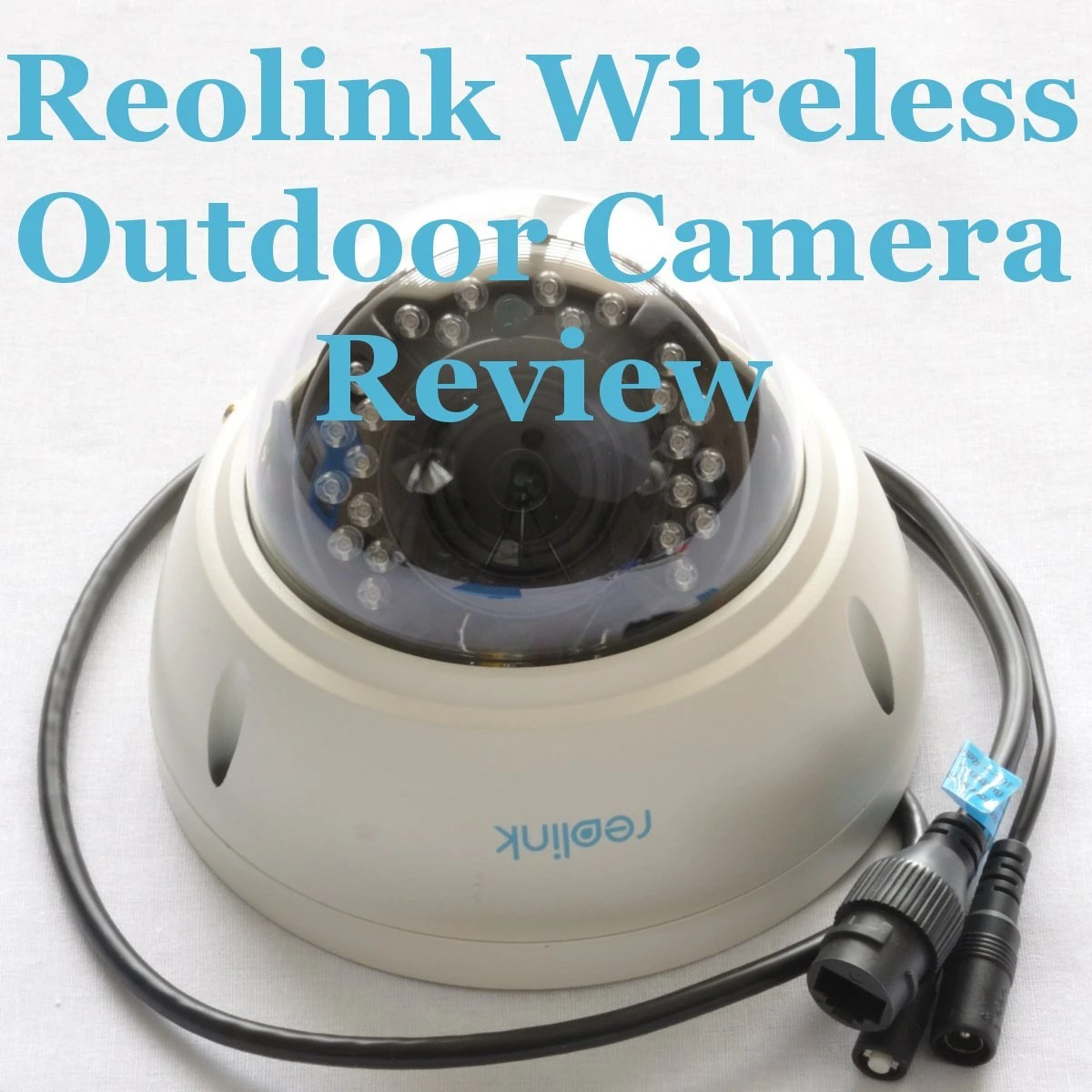 Best Wireless System Diy Security Camera Home