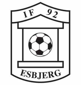 If_92_Esbjerg_sponsor