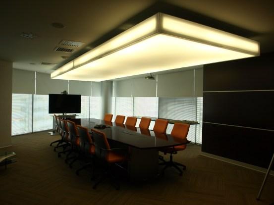 OFICINAS - Directorios corporativos