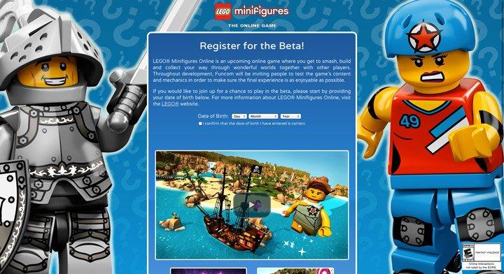 Lego_Minifigures_The_Online_Game_Beta