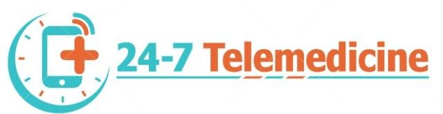 24-7 Telemedicine
