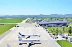 Aeroporti-528x350