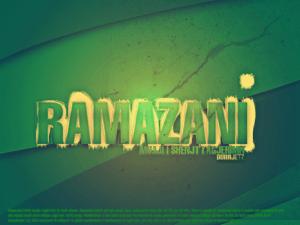 muaji-i-ramazanit-466x350