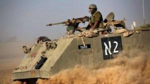502-izraelite1-622x350